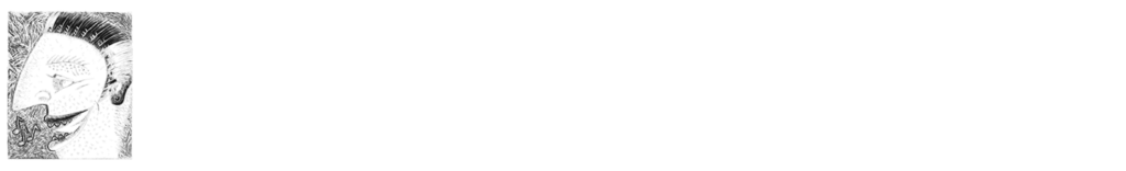 johalloran_logo_rev3